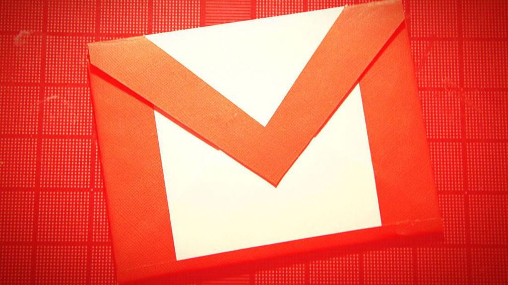 6 mẹo giúp bạn sử dụng Gmail như chuyên gia
