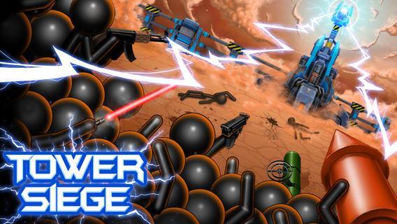 tower-siege