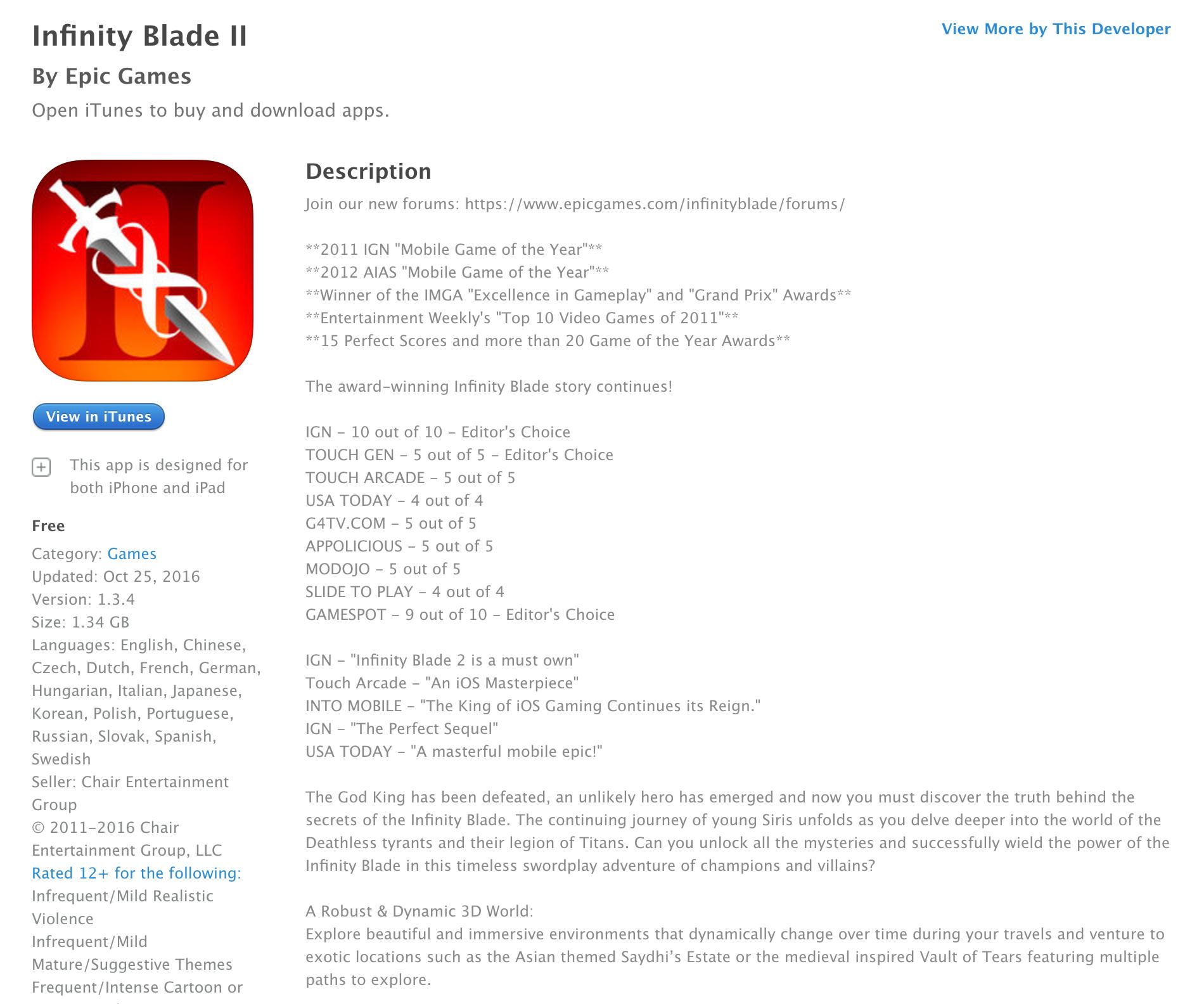 infinity-blade-ii-3