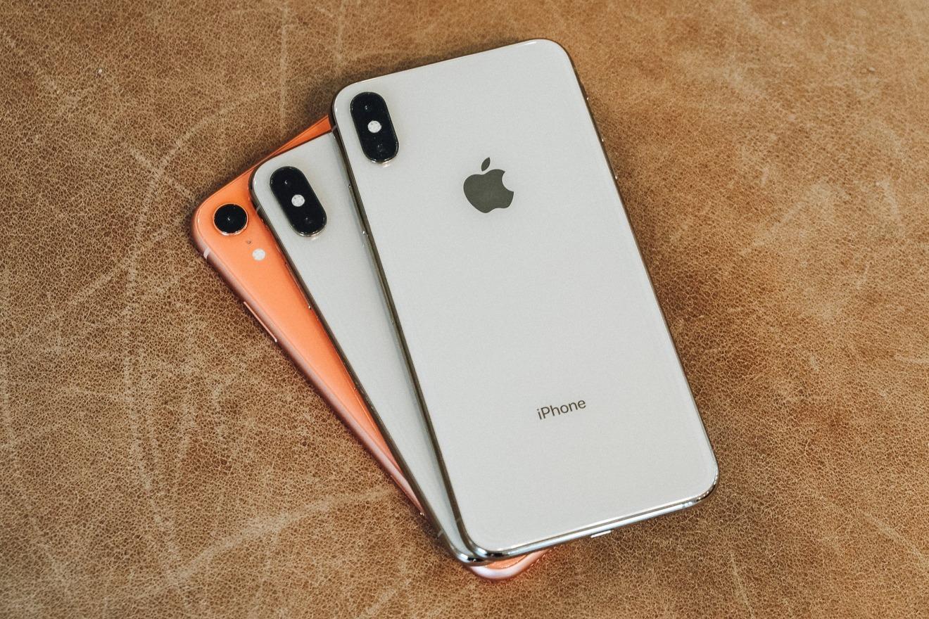 iPhone 13 bộ nhớ trong 1TB